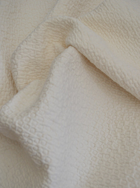 Sea Biscuit Coverlet & Sham Berry