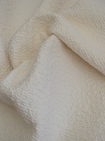 coverlet affina beige sea biscuit