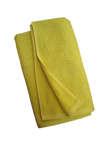 beach towel affina strigosa