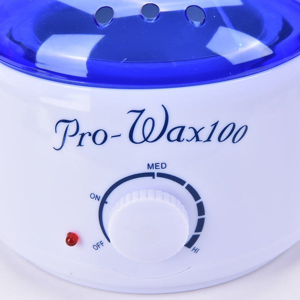 Pearl Wax Warmer