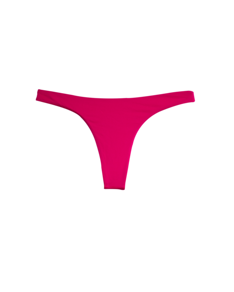 Josie Minimalist Bottom