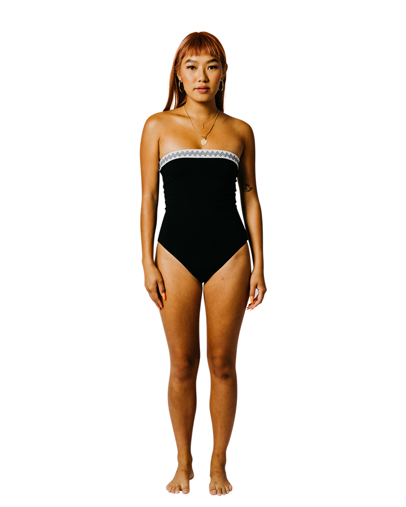 Load image into Gallery viewer, Kristen One Piece