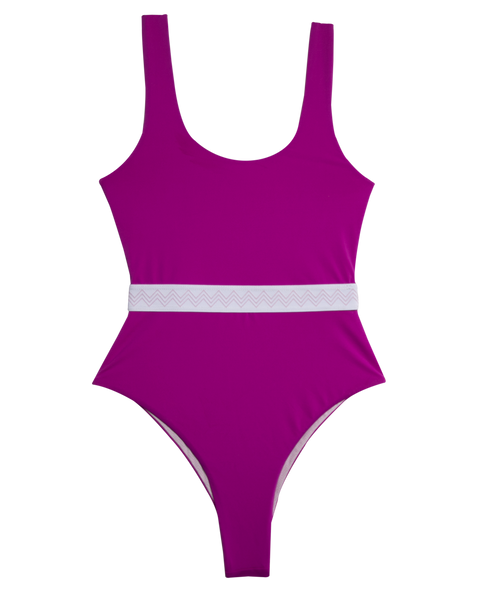 Norma One Piece