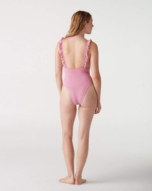 Maureen One Piece