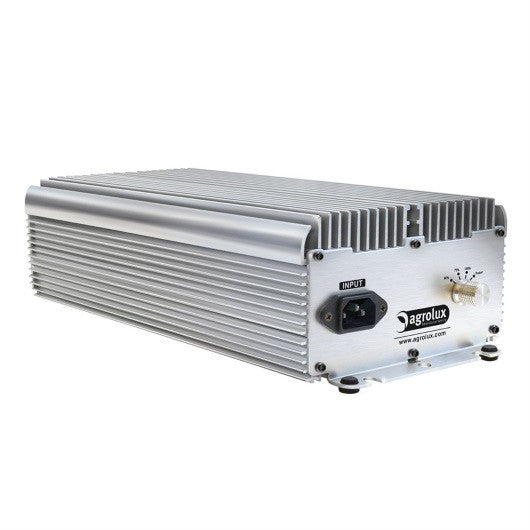 Agrolux 1000 Watt Double-ended Digital Ballast
