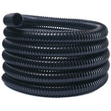 Bilge Hose Roll Superflex (Black)