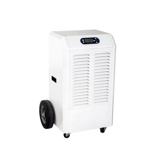 Active Air 180 Pint Commercial Dehumidifier