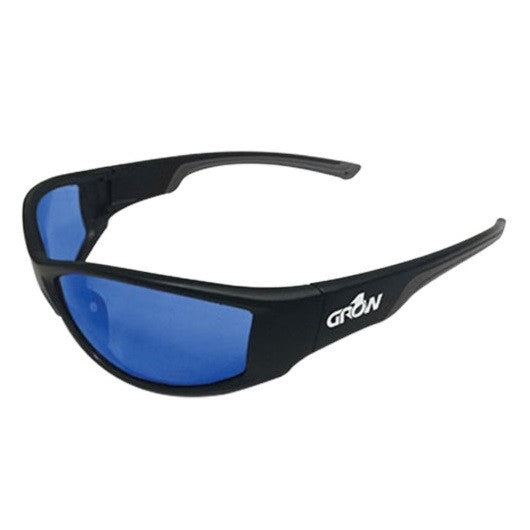 Grow Room Ultra Violet Eliminator (GRUVE Glasses)
