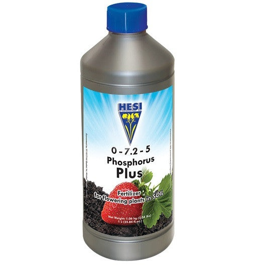 HESI PHOSPHORUS-PLUS (1 Liter)