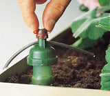 Blumat Self-Watering Drip Emitters 5-pack