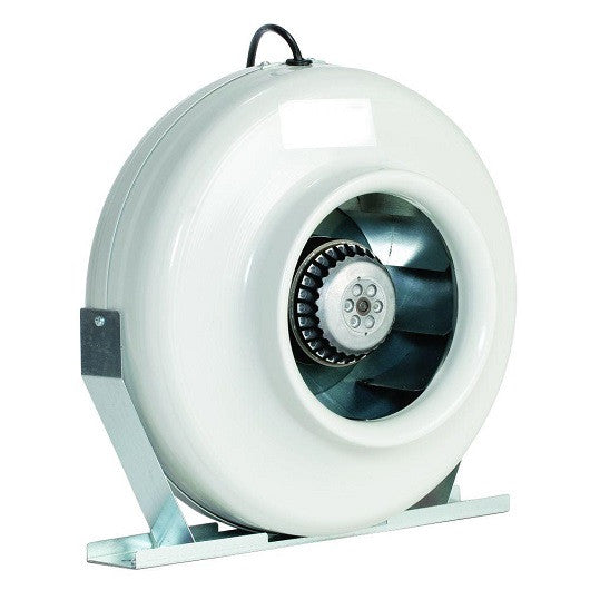 CAN FAN High Output (H.O.)