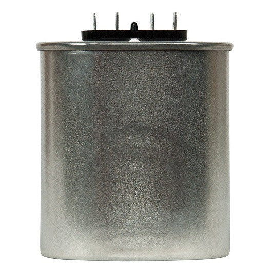 Replacement Capacitors for HPS ballasts