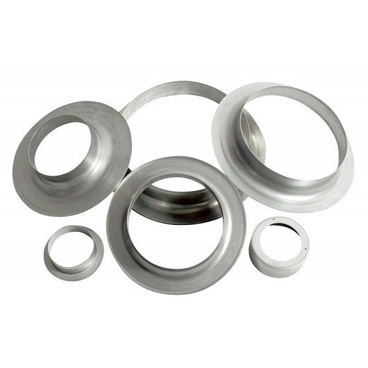 Flanges for Can Filters 6