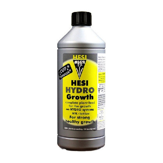 HESI Hydro Growth (1 liter)