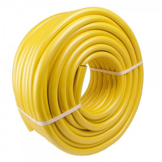 Heavy Duty Flex Hose