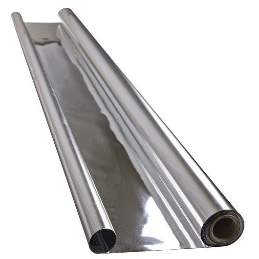 Mylar 4ft Wide Roll