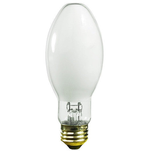Metal Halide Universal Coated