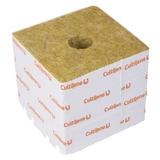 "Cultilene Rockwool 6"" Big Block"