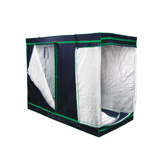 e208f1c167cbb Sun Hut  BIG EASY  Grow Tent – Canadian Wholesale Hydroponics