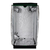 Sun Hut 'BIG EASY' Grow Tent