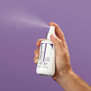 Energy Spray