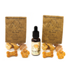 Full Spectrum CBD Tincture Dog Treats for Pets