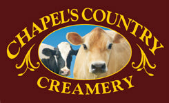 Chapels Country Creamery