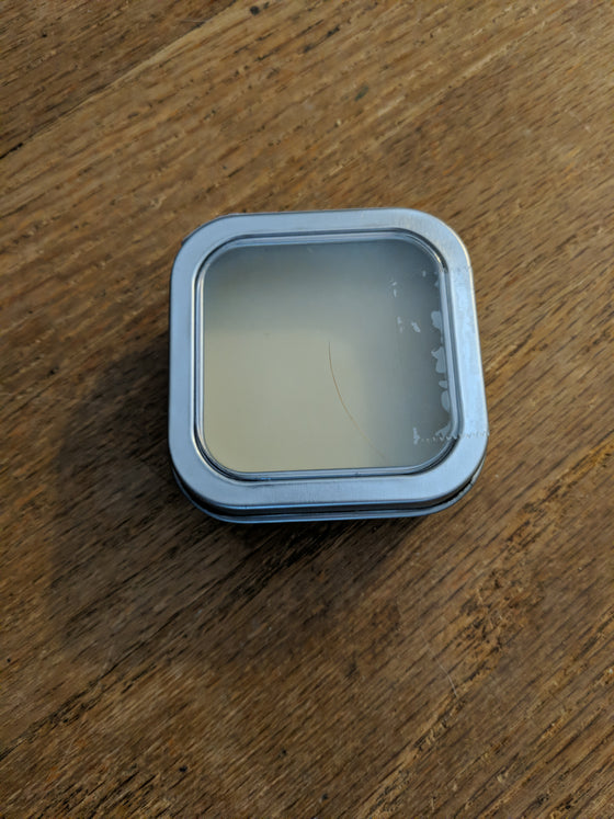 Re's Bees Hand Balm