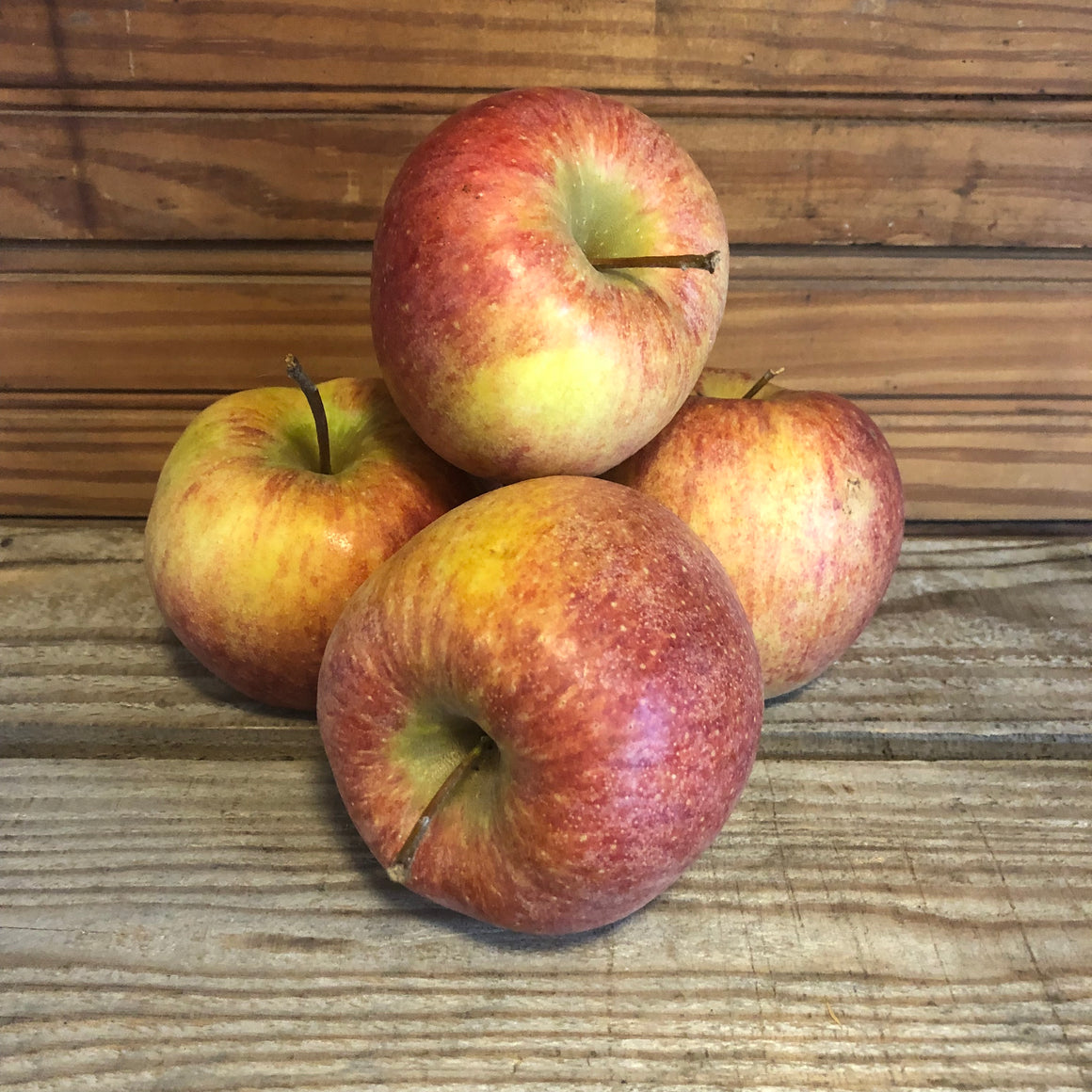 Produce - Cameo Apples - Frank's Produce