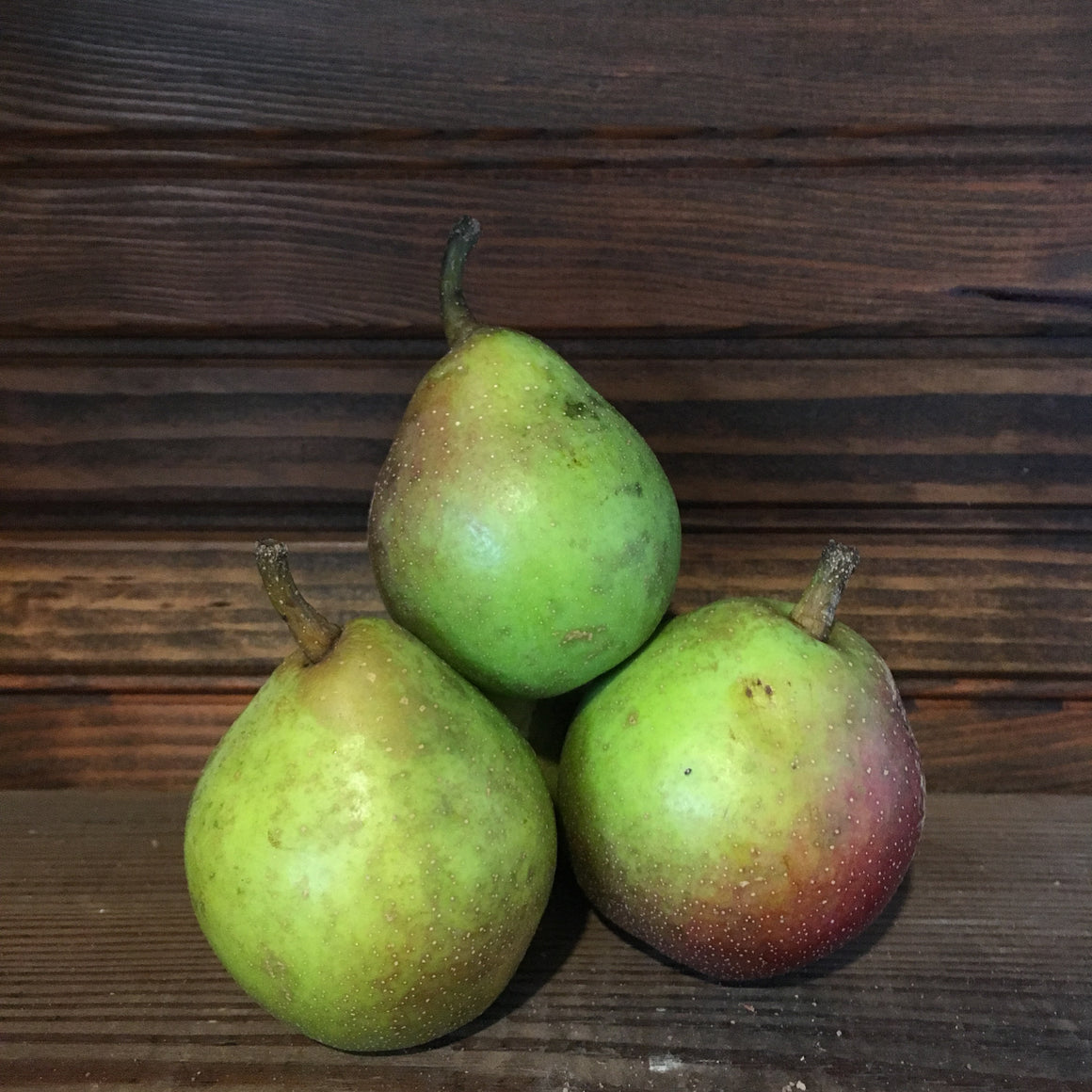 Produce - Large Pears