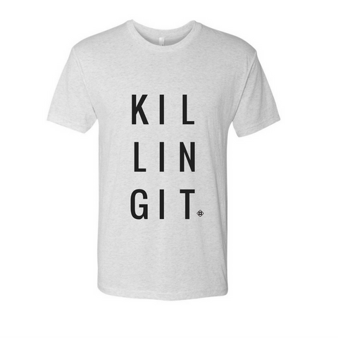 Men's Killing It Tee