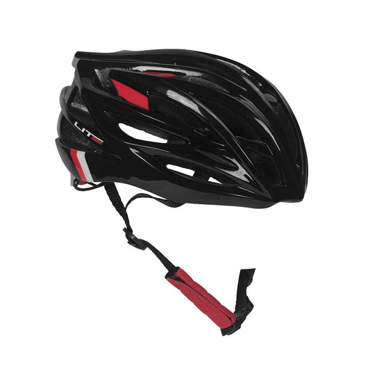 CASCO LITE BLACK