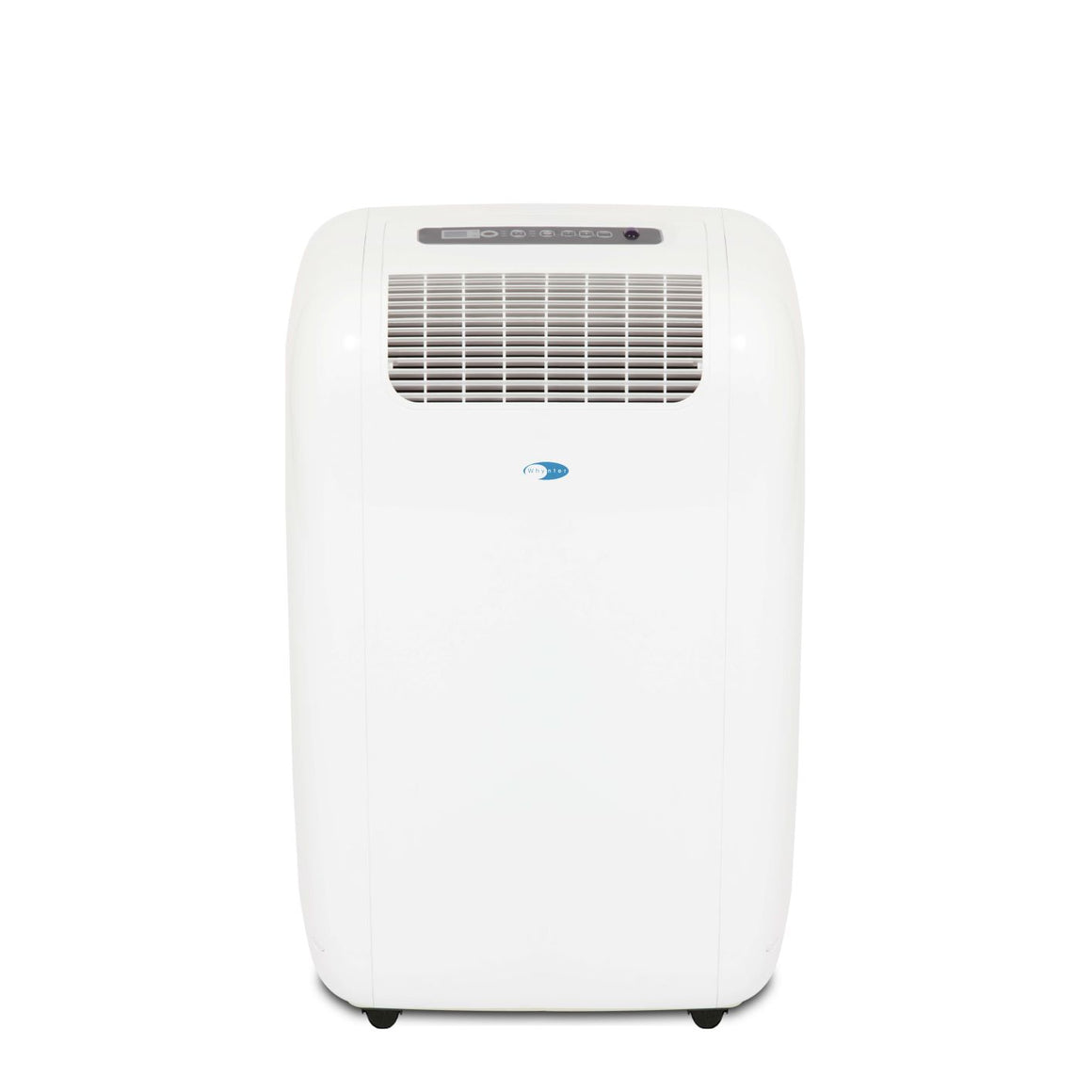 Whynter CoolSize 10000 BTU Compact Portable Air Conditioner - ARC-101CW - Wine Cooler City