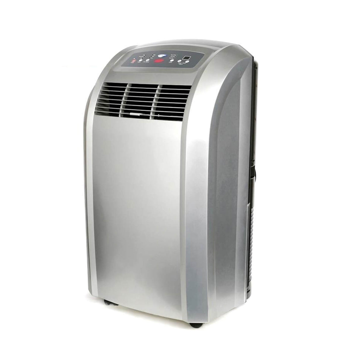 Whynter Eco-friendly 12000 BTU Portable Air Conditioner - ARC-12S - Wine Cooler City