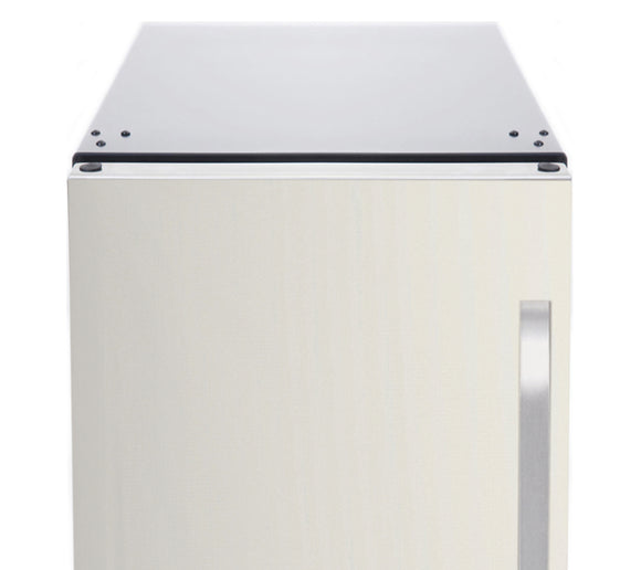 Whynter Energy Star Built-In/Freestanding Ice Maker UIM-502SS - Wine Cooler City