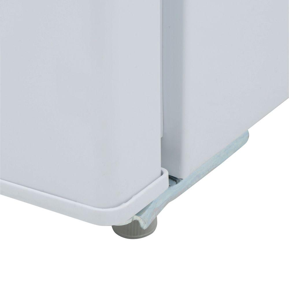 Spt 3 0 Cu Ft Upright Freezer With Energy Star White