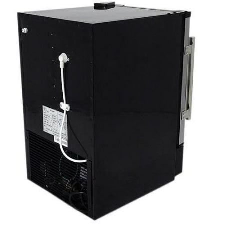 EdgeStar Built-In Ice Maker - IB120SS - Wine Cooler City