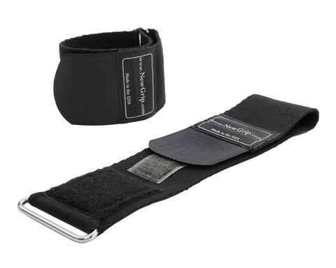 NewGrip Wrist Support Wraps
