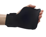 NewGrip Replacement Hand Pads