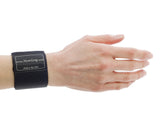 One NewGrip Wrist Support Wrap