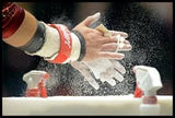 Gym Chalk | Extra Grip with NewGrip Gloves | Perfect for Weight Lifting, CrossFit & Gymnastics