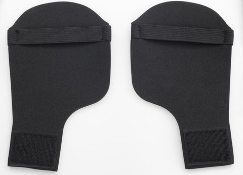 NewGrip Hand Pad Replacement Pair