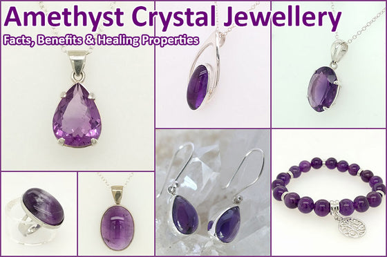 12 Benefits of Fluorite Crystals - Meaning, Healing & Uses - Earth