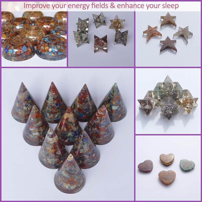 Orgone australia range to buy