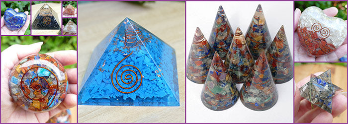 orgone products australia