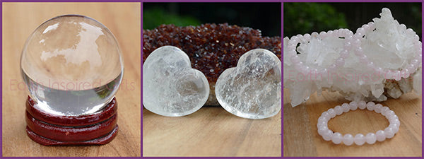 Quartz Crystal Meaning, Benefits to You and the Facts