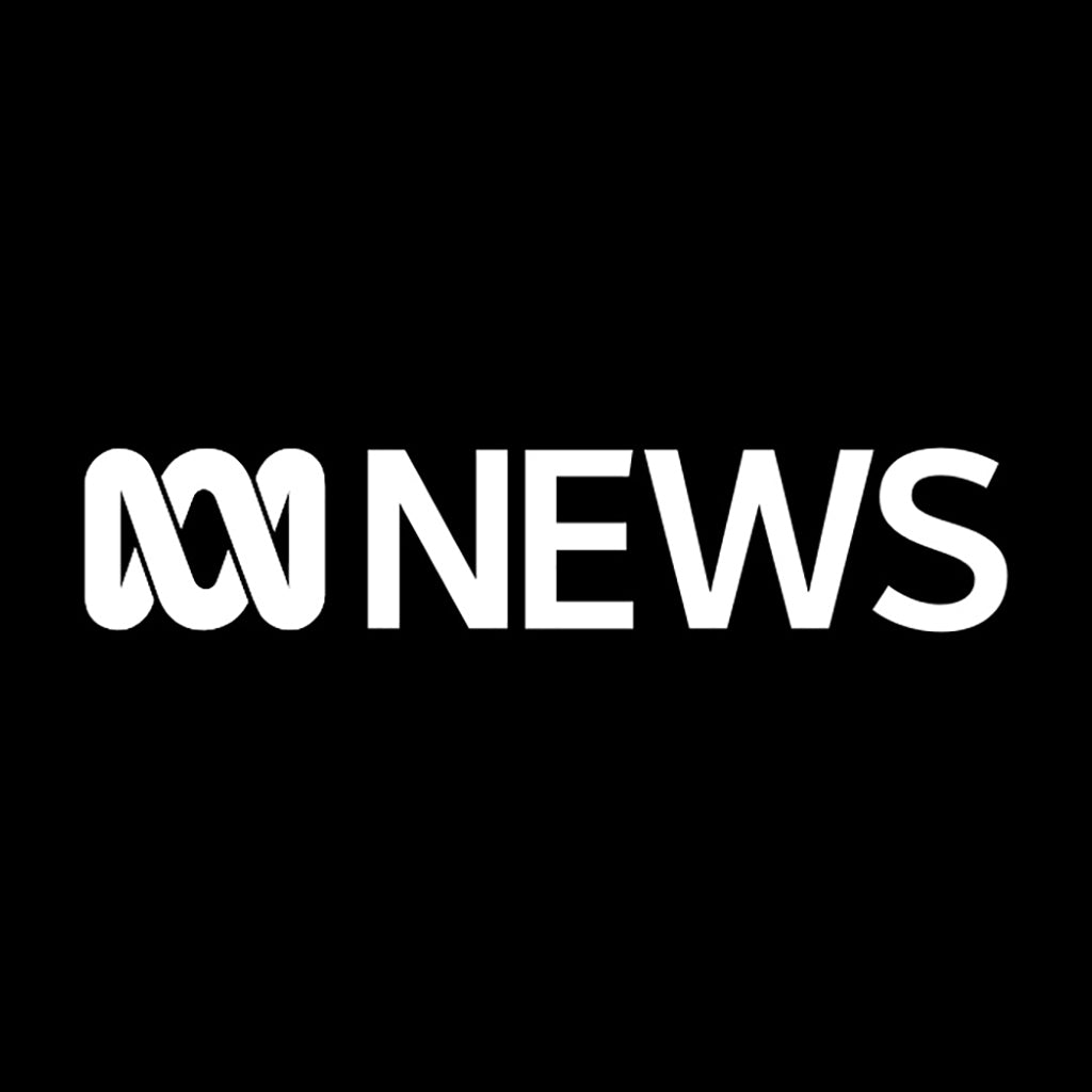 ABC News Logo ASHLEY LIM