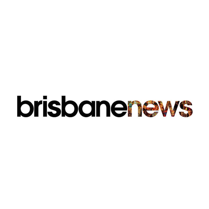 Brisbane News Logo EOD