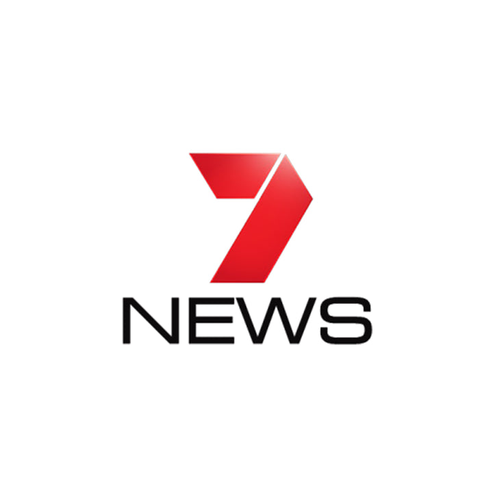 Channel 7 News Logo EOD