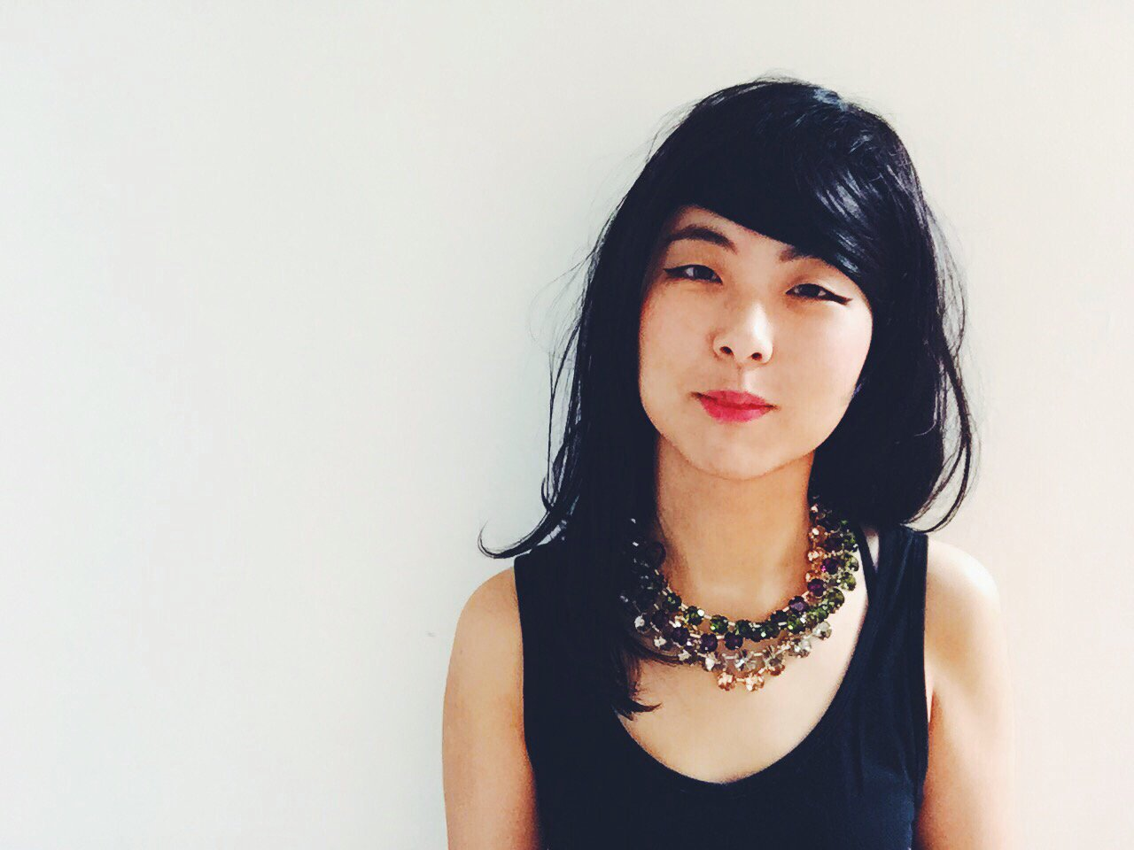 EOD blog, In Her Shoes: JY Lee, a corporate lawyer and the founder of JYJewels